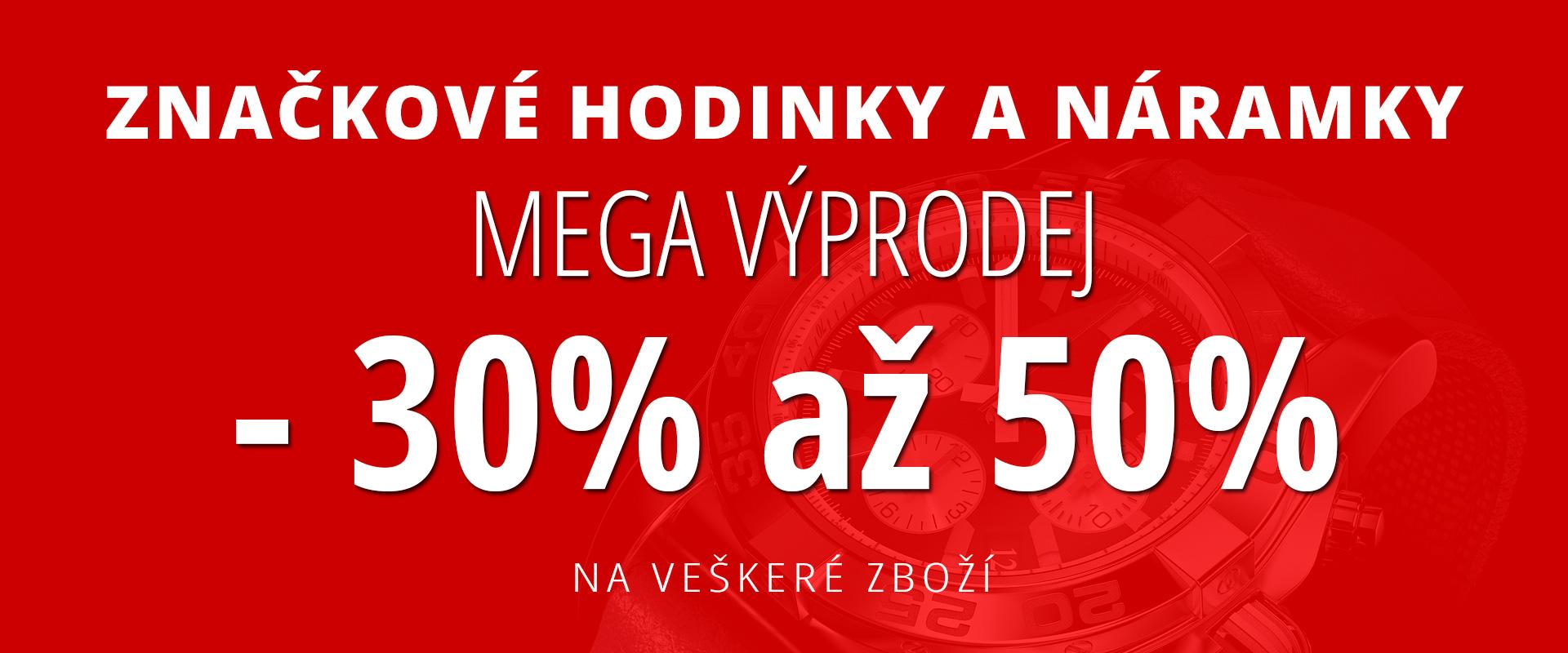 mega-vyprodej
